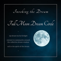 invoking the dream (1).png