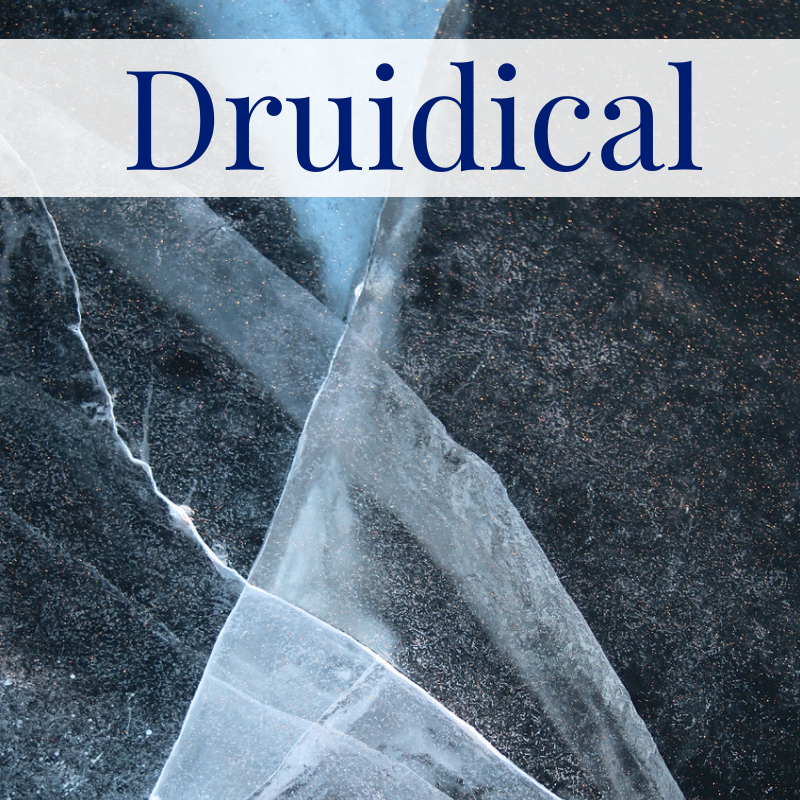Copy of druidical.png