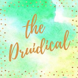 druidical (2).jpg