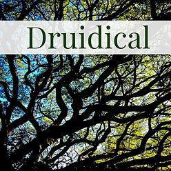Copy of druidical.jpg