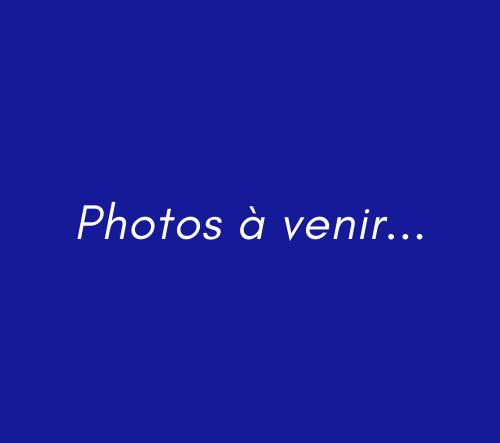 Photos_à_venir.png