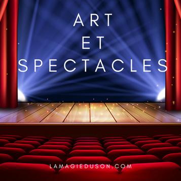 art_et_spectacle_Yohann_Bossé_Biarritz_P