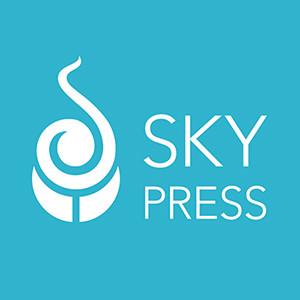 SKY PRESS Publishing the Healing Art of Tibetan Medicine