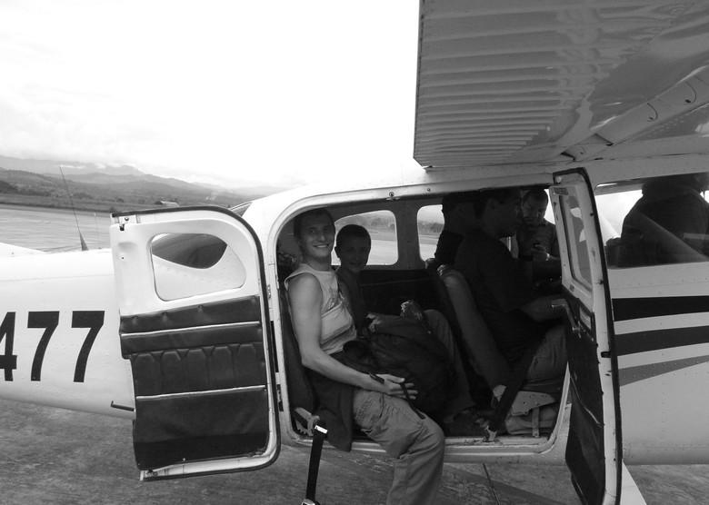 Avion_coucou_pour_nous_déplacer