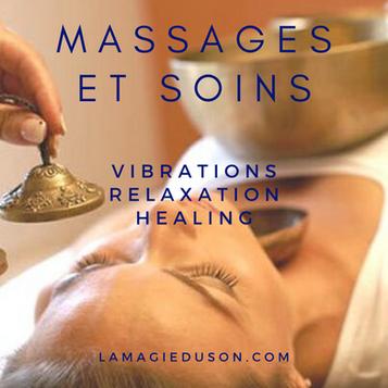 massage_sonore_bols_tibétains_soin_énegé