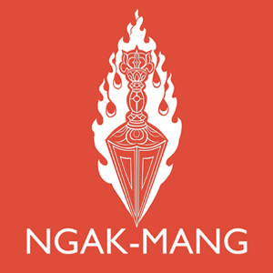 NGAKMANG FOUNDATION Preserving the cultural heritage of the yogic tradition in Amdo, Tibet