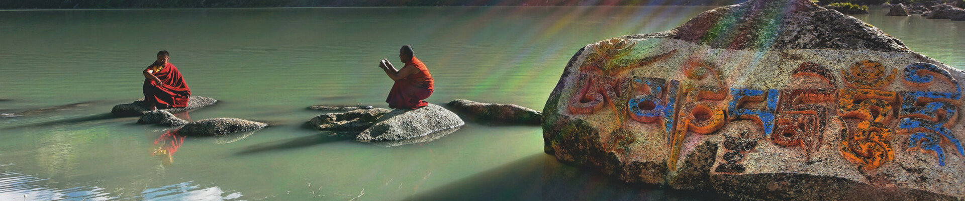 formation_mantrathérapie_tibétaine_Sorig