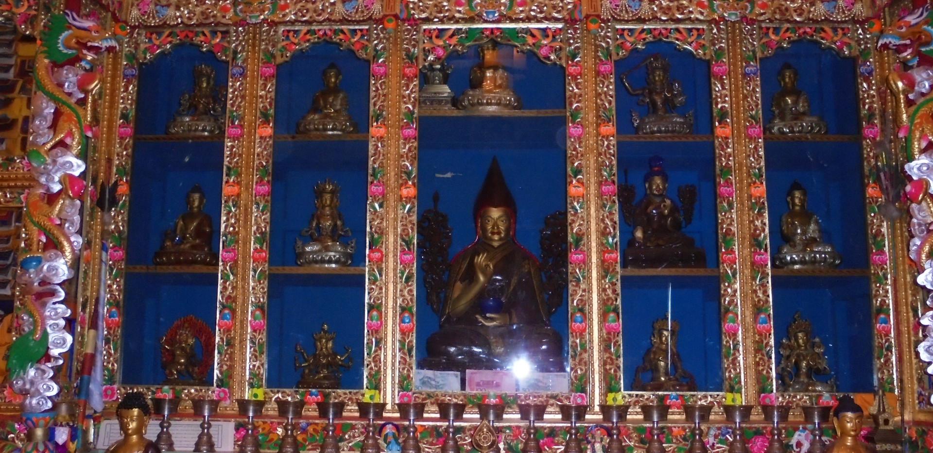 temple_du_Bouddha_de_Médecine_à_hopital_