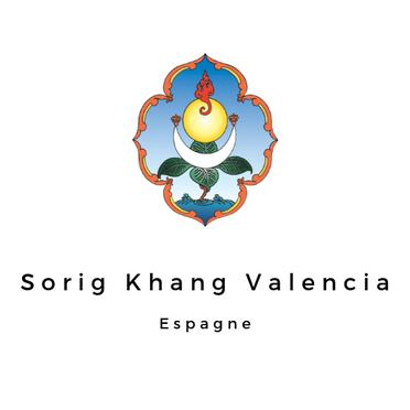 Sorig Khang Biarritz Pays Basque France.
