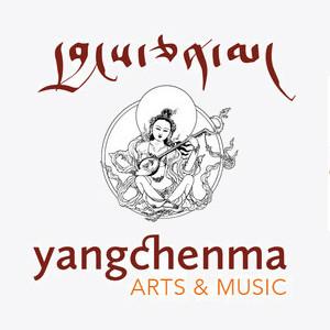 YANGCHENMA HEALING ARTS Tibetan Medicine Portland, Oregon.