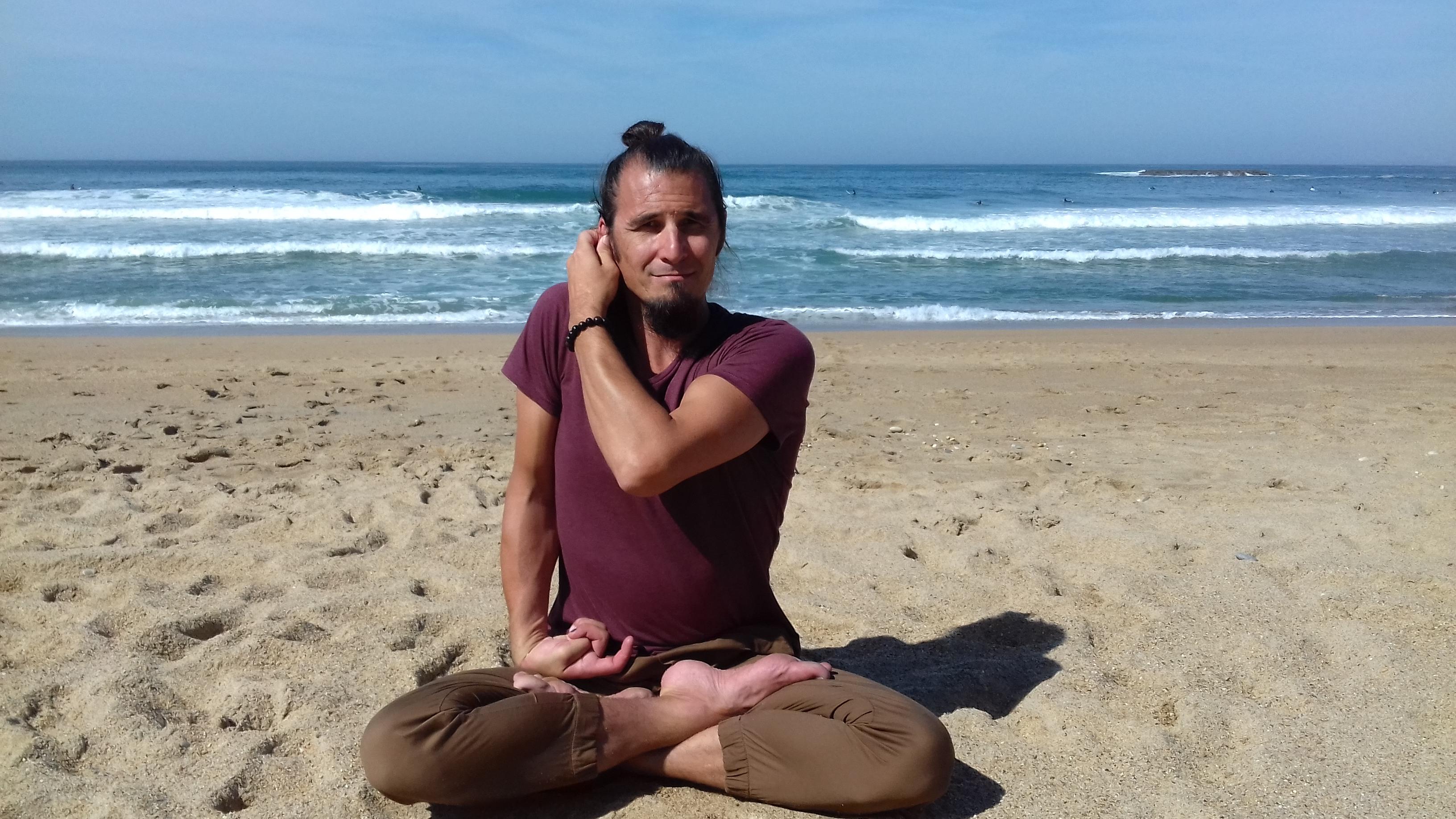 yoga_tibétain_ne_jang_Pays_Basque_Sorig_