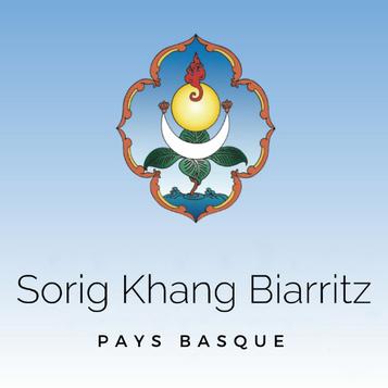 partenaire Sorig Khang Biarritz Pays Bas