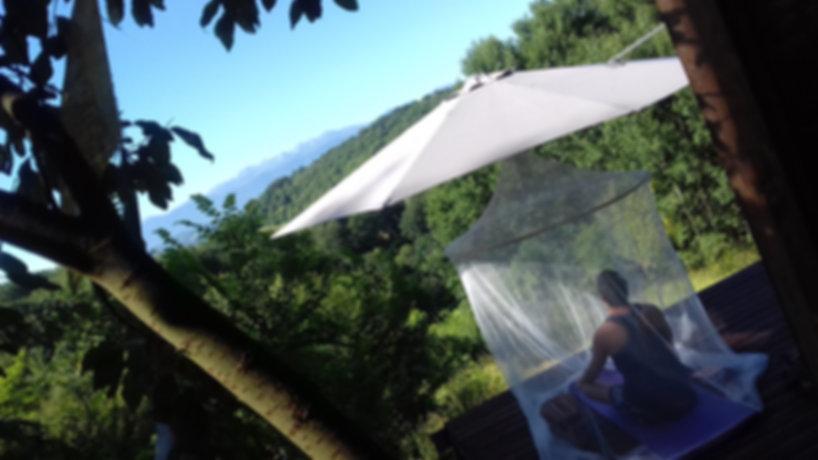 retraite_yoga_méditation_Pays_Basque_Sor