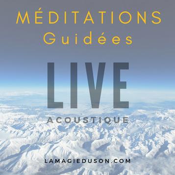 méditation_guidée_live_acoustique_Yohann