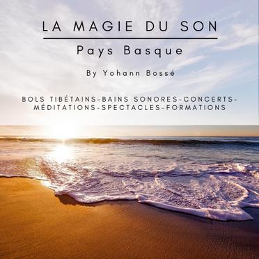 La_Magie_du_Son__Biarritz_Pays_basque_Yo