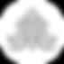 icon_8_symboles_auspicieux_72x72.png
