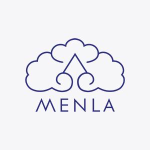 MENLA Center for Tibetan Medicine, Meditation, and Rejuvenation in Catskill mountains, North America.