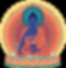 formation massage ku nye sorig khang bia