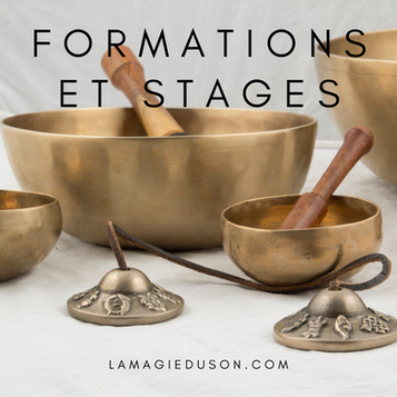 formations_et_stages__sonothérapie_bols_