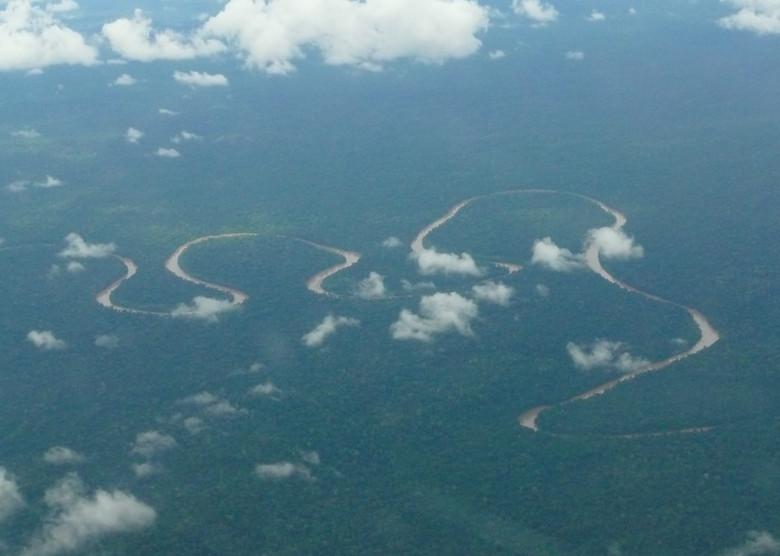 Survol de l'Amazonie.JPG