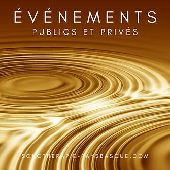 événements (1).png