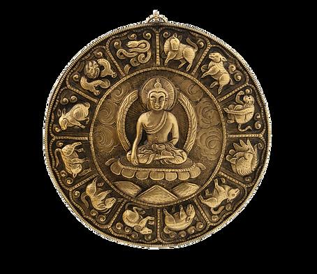 astrologie_tibétaine.png