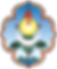 Logo Sorig Khang Biarritz