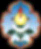 Logo Sorig Kang Biarritz