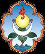 Logo SorigKhang Biarritz