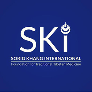 SORIG KHANG INTERNATIONAL Foundation for Traditional Tibetan Medicine