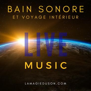 Bain_sonore_Biarritz_Yohann_Bossé_Pays_B