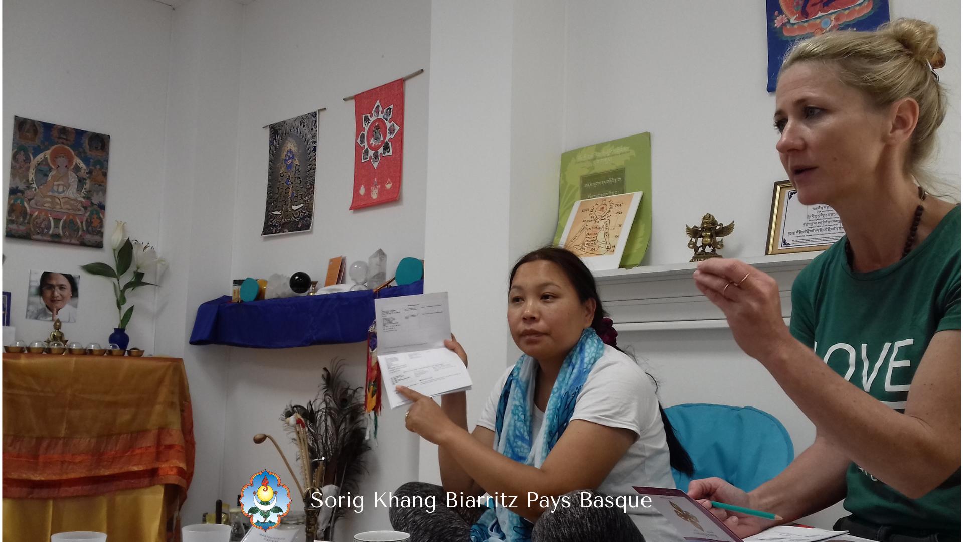 formation_mantrathérapie_Sorig_Khang_Bia
