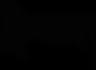 analyse_des_reves_en_tibetain_97x71.png