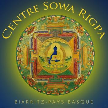 Centre Sowa Rigpa Biarritz.png