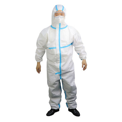 disposable-protective-suit20200326220220