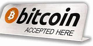 Bitcoin2.jpg