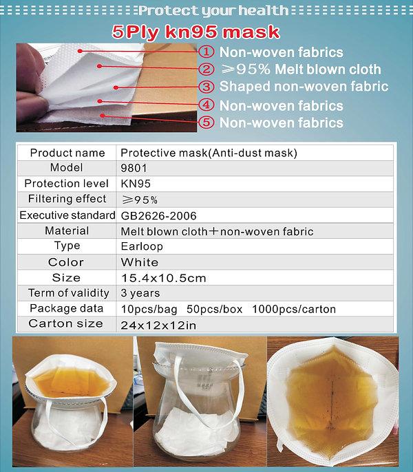 9801 KN95 mask catalog_Page_2.jpg