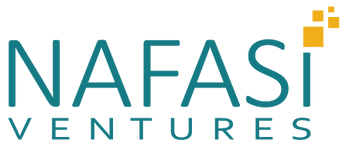 #1-Nafasi-Ventures-CMYK-turquoise_edited