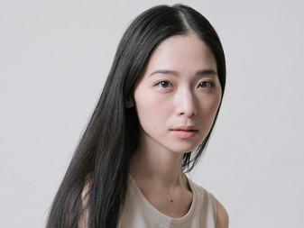 久保 陽香 【ドラマ】