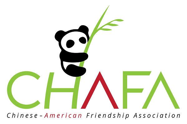 CHAFA logo.jpg