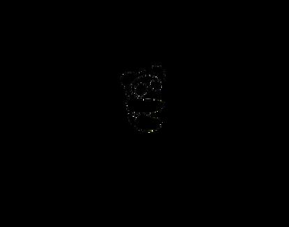 Screen Shot 2018-10-09 at 11.01.22 PM.pn