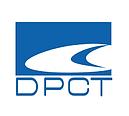 dpct.png