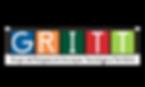 logo_gritt.png