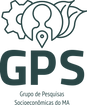GPS_logo_cor_vert.png