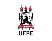 ufpe.png