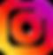 LINE公式_13798_image030.png