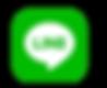 LINE公式_26953_image001.png
