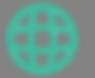 LINE公式_26953_image004.png
