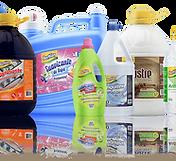 productos-berhlan-institucional.png