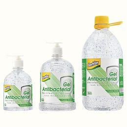 producto-institucional-gel-antibacterial